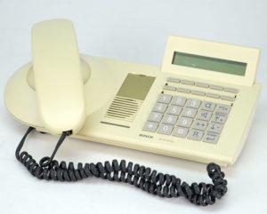 TELEFONO BOSCH INTEGRAL 3 TB13.11
