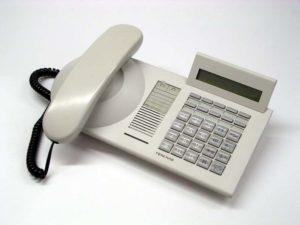 TELEFONO BOSCH INTEGRAL 3 TS13.21