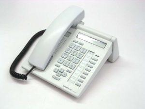 TELEFONO BOSCH T3 T3.24 COMPACT INTEGRAL 5