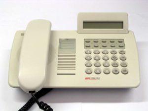 TELEFONO BOSCH TENOVIS TB23 TB23.24