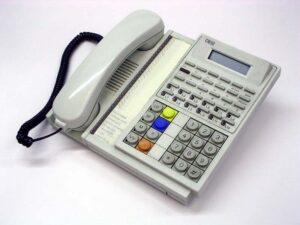 TELEFONO CIEPHON 416