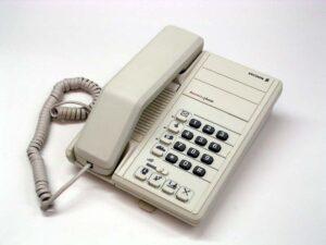 TELEFONO ERICSSON DIALOG 2751 DBC751
