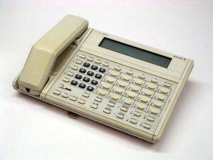 TELEFONO ERICSSON DIALOG 2754 DBC754