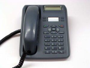 TELEFONO MATRA M730