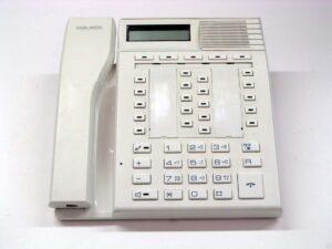 TELEFONO MATRA MC420E-ML