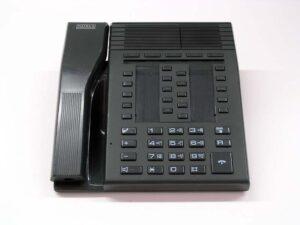 TELEFONO MATRA MC420ML
