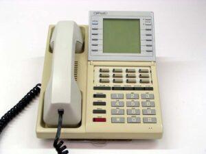 TELEFONO NEXTEL DKX PLUS CON BIG DISPLAY