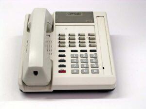 TELEFONO NEXTEL DKX SENZA DISPLAY