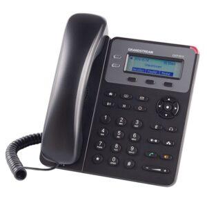 TELEFONO GRANDSTREAM GXP1610