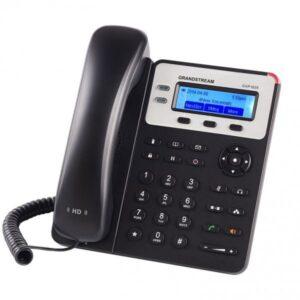 TELEFONO GRANDSTREAM GXP1625