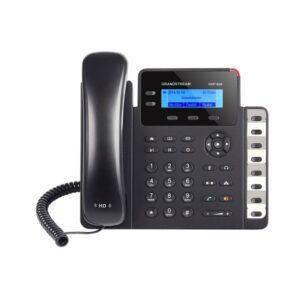 TELEFONO GRANDSTREAM GXP1628