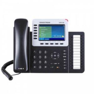 TELEFONO GRANDSTREAM GXP2160