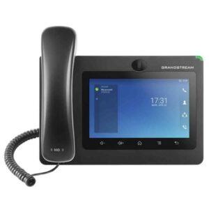TELEFONO GRANDSTREAM GXV3370