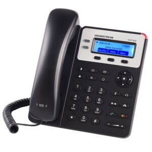 TELEFONO GRANDSTREAM GXP1620