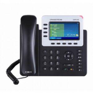 TELEFONO GRANDSTREAM GXP2140