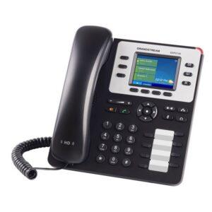 TELEFONO GRANDSTREAM GXP2130 v2