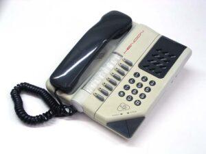 TELEFONO SAFNAT HENDON HD