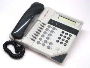 TELEFONO SAFNAT HENDON HDV