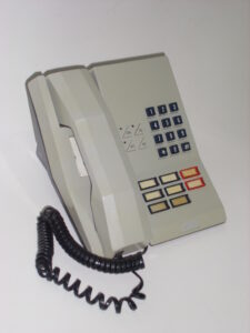 TELEFONO SAFNAT PROFILO