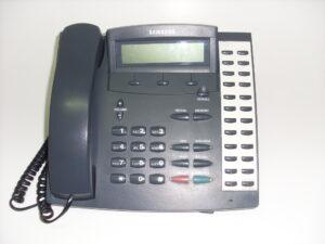 TELEFONO SAMSUNG DCS EKTS 24