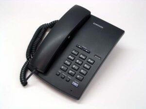 TELEFONO SAMSUNG DS 2100