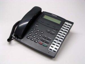 TELEFONO SAMSUNG KPDCS 24D LCD