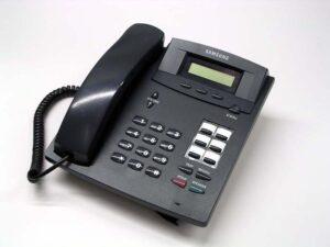TELEFONO SAMSUNG KPDCS-6B LCD