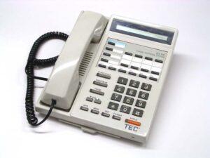 TELEFONO SAMSUNG SKP 308 CON DISPLAY