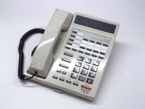 TELEFONO SAMSUNG SKP 308 SENZA DISPLAY