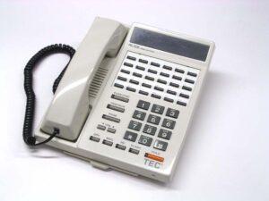TELEFONO SAMSUNG SKP 36HX