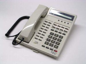 TELEFONO SAMSUNG SKP 816 CON DISPLAY