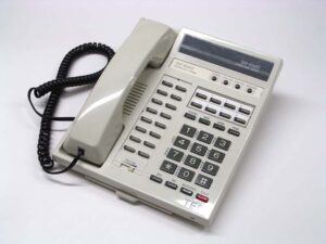 TELEFONO SAMSUNG SKP 816 SENZA DISPLAY