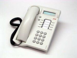TELEFONO SELTA SAEFON ME SAE 3000