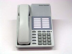TELEFONO SIEMENS NEXCOM 20 DVO ENTRY