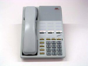 TELEFONO SIEMENS NEXCOM 8 NEWCOM NEW BASE