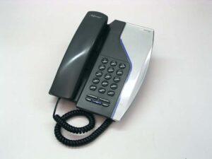 TELEFONO TRUCCO ALGORAL 910