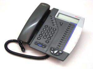 TELEFONO TRUCCO ALGORAL 930A