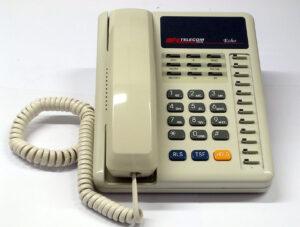 TELEFONO TRUCCO ECHO STANDARD 32S