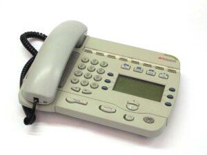 TELEFONO TRUCCO ECHO STARIX E852
