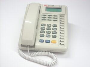 TELEFONO TRUCCO ECHO CON DISPLAY