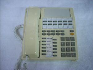TELEFONO VT TELEMATICA 824 SENZA DISPLAY
