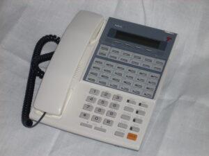 TELEFONO VT TELEMATICA DIVO 1000 DX2E-24BTXH