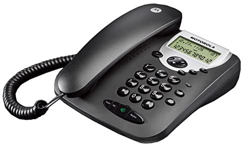 TELEFONO MOTOROLA CT2
