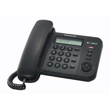 TELEFONO PANASONIC KX-TS 580