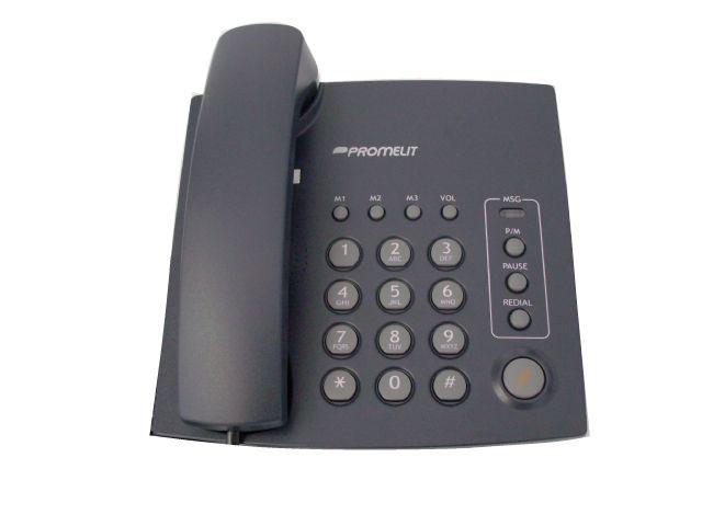 TELEFONO PROMELIT OPERA 200