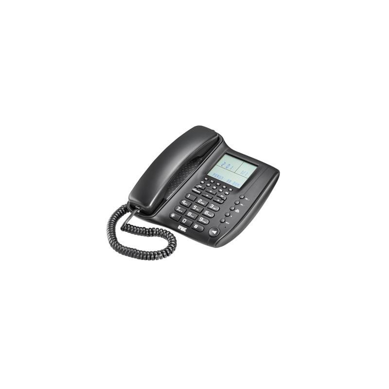 TELEFONO URMET 4058