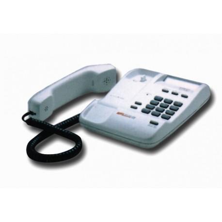 TELEFONO SIRIO 2000